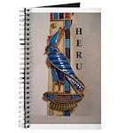 Horus/Heru Journal