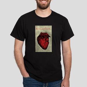 Caldor T-Shirt
