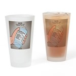 Water Nutritional Value Drinking Glass
