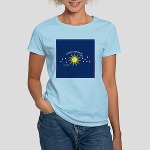 Conch Republic Flag T-Shirt