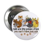 Cats are like potato chips 2.25