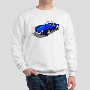 1965 Cobra 427 SC Sweatshirt
