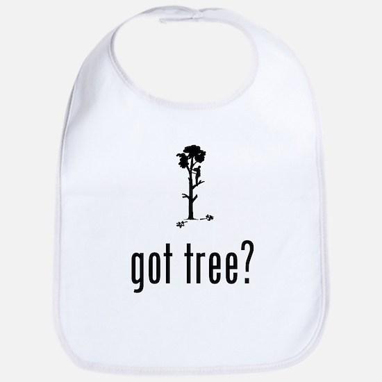 Tree Trimmer Bib
