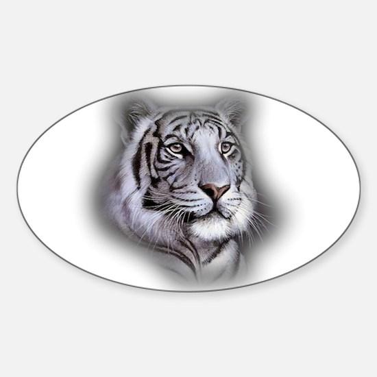 White Tiger Car Accessories   Auto Stickers, License Plates & More ...