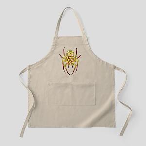 Arachnid Apron