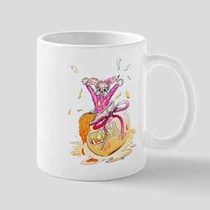HoneyBunny Honey Bunny Mug
