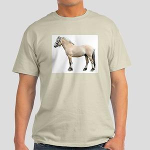 """Fjord 3"" Light T-Shirt"