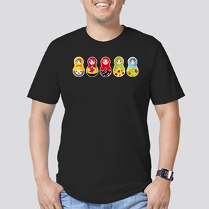 Matrioshka T-Shirt