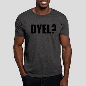 Do You Even Lift? Dark T-Shirt