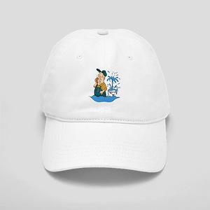Funny Plumber Cap