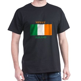 Newry Ireland T-Shirt