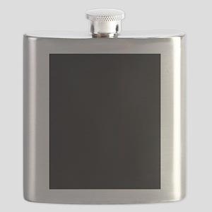 Brainstem Flask