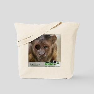 Puchi Tote Bag