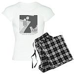 Slow Children Women's Light Pajamas