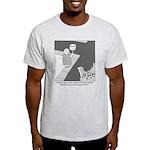 Slow Children Light T-Shirt