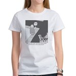 Slow Children Women's T-Shirt