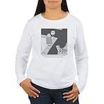 Slow Children Women's Long Sleeve T-Shirt