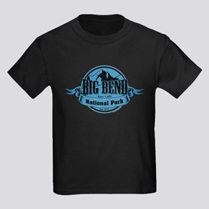 big bend 3 T-Shirt