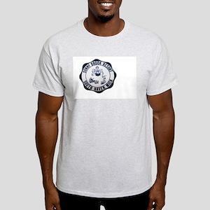Sunny Brook Farm Memorabilia T-Shirt