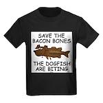 Dogfish T-Shirt