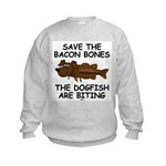 Dogfish Sweatshirt
