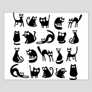 Funny cats Posters
