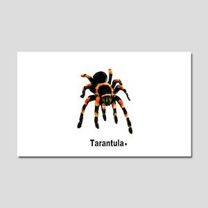 tarantula Car Magnet 20 x 12