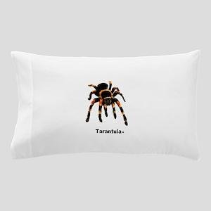 tarantula Pillow Case