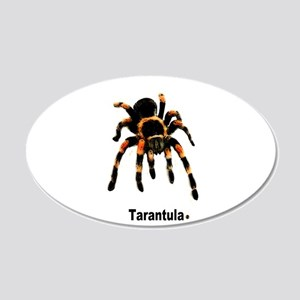 tarantula Wall Sticker