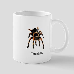 tarantula Small Mug