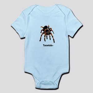tarantula Body Suit