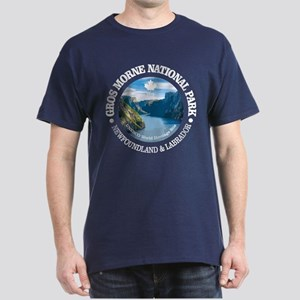 Gros Morne National Park T-Shirt