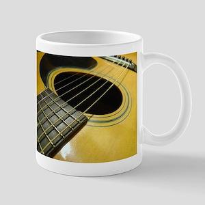 JD Sunshine Mug