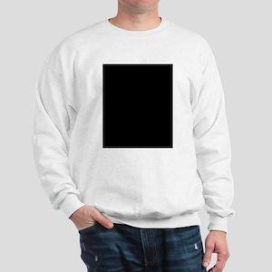 Circle of Willis Sweatshirt