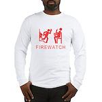 Firewatch Long Sleeve T-Shirt