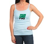 logo1 Tank Top