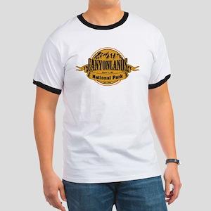 canyonlands 2 T-Shirt