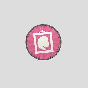 CK Summer Camp 2013 Get to Know You Merit Badge Mi