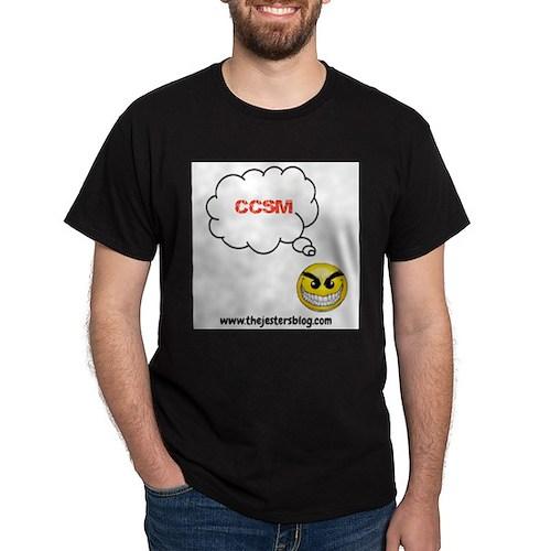 CCSM T-Shirt