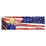 The Scream USA #2
