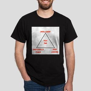 Pick Two T-Shirt