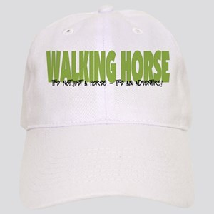 Walking Horse ADVENTURE Cap