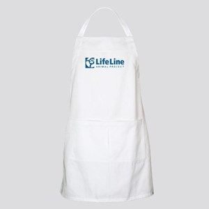 LifeLine Animal Project Apron