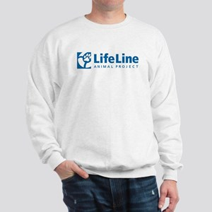 LifeLine Animal Project Sweatshirt