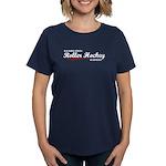 BRHL logo Women's dark colors T-Shirt
