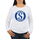 Sachs Women's Long Sleeve T-Shirt