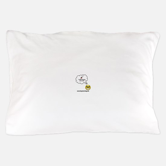 The BEST Blowjob Pillow Case