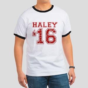 Haley 2016 Ringer T