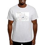 Great Bull T-Shirt