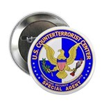 CTC: US CounterTerrorist Button
